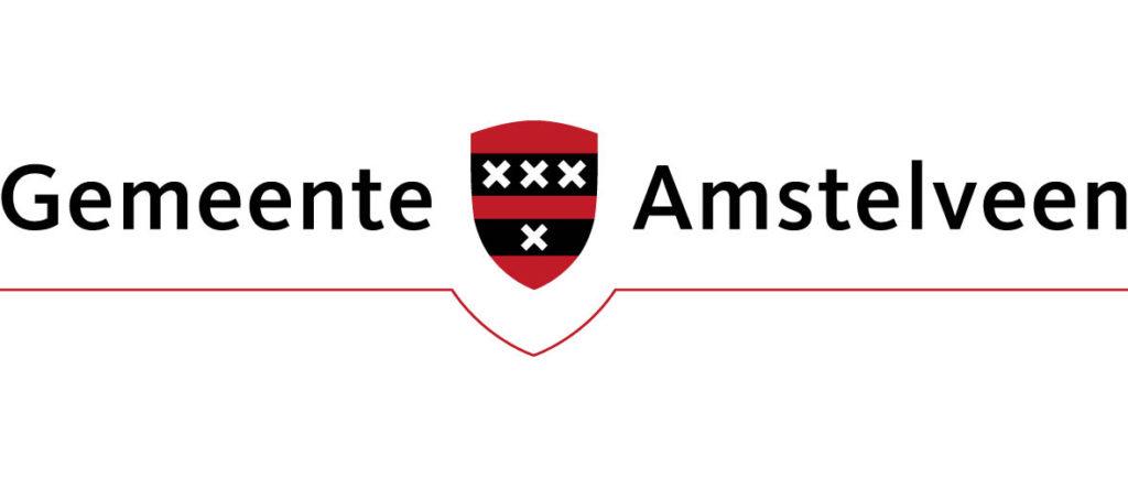 Deze afbeelding heeft een leeg alt-attribuut; de bestandsnaam is amstelveen-1024x434.jpg